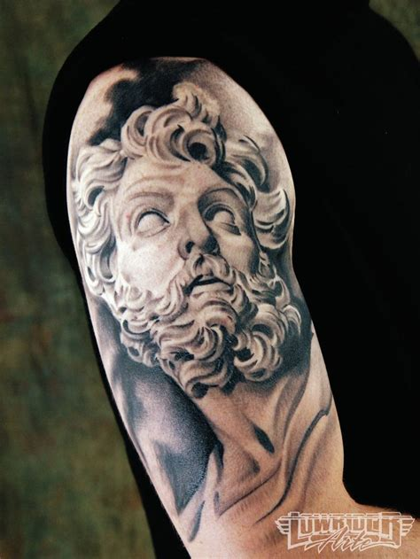 hades tattoo best 25 hades ideas on hades and