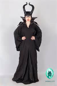 maleficent halloween costume party city maleficent costume angelina jolie by castleemerald