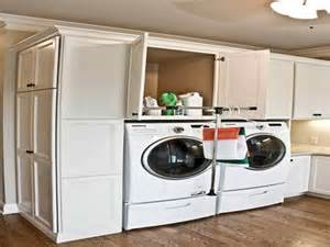 Utility Cabinets Laundry Room Cabinet Shelving Utility Cabinets For Laundry Room Interior Decoration And Home Design
