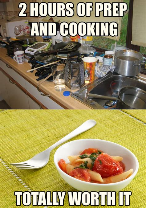cooking meme funny pictures quotes memes jokes