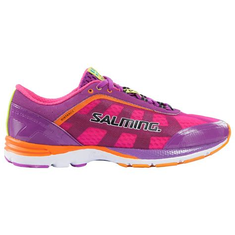 running shoes distance salming distance running shoes