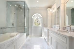 Home Landscape Design Software Free 20 Elegant Bathrooms With Corner Showers Designs Home
