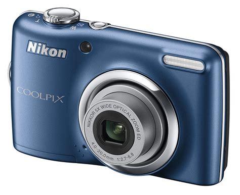 Kamera Nikon S2500 nikon einsteigermodelle zwei preiswerte kompaktkameras und eine bridge kamera fotointern ch