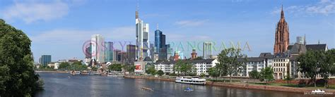 Yodlee Offer Letter skyline new york am tag 28 images panorama frankfurt