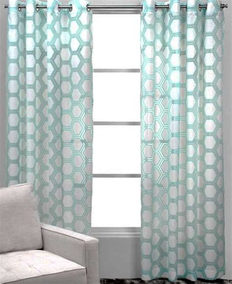 Pastel Coloured Curtains Decor Cool Pastel Colors And Decorating Ideas Creating Modern Home Decor