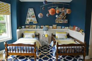 Boy S Bedroom Ideas Boys 12 Cool Bedroom Ideas Today S Creative