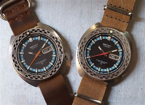best seiko divers the top 10 vintage seiko watches you should buy now