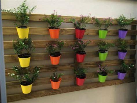 como decorar plantas con macetas 27 bonitas formas de decorar la casa con plantas de