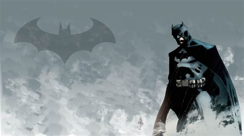batman wallpaper jim lee my batman jim lee wallpaper 1920x1080 batman