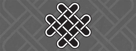 celtic pattern ai how to create a celtic knot in illustrator medialoot