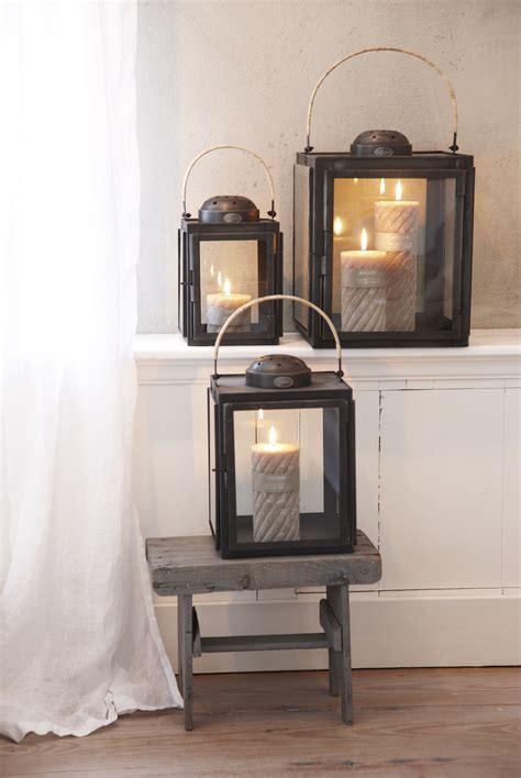 candele da arredamento riverdale lantern candele e lanterne lanterns