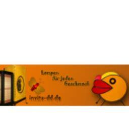 wohnaccessoires dresden arite schrehardt inhaberin invito wohnaccessoires