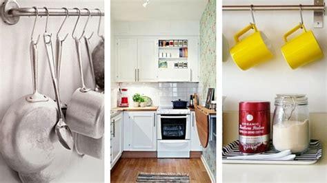 cucina piccola come arredarla idee arredo cucina piccola idee di design per la casa