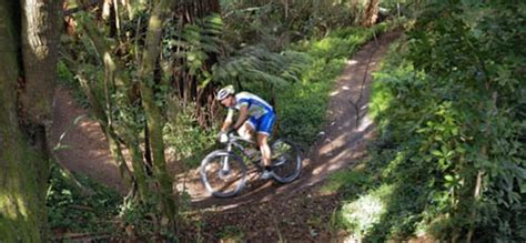 All About Bicycle 1 Raglan cycle trails in hamilton waikato cycling