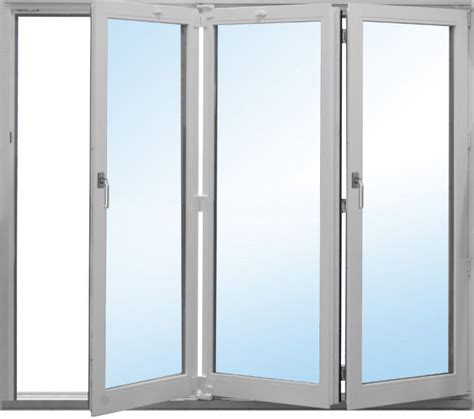 cool ways to paint doors slideshow wooden fold and slide doors and aluminium clad fold and