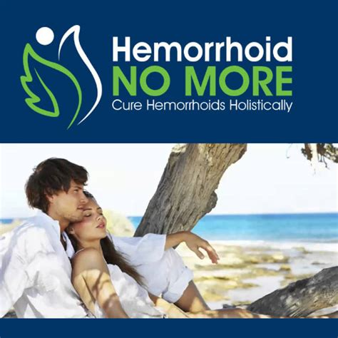 hemorrhoid no more clickbank