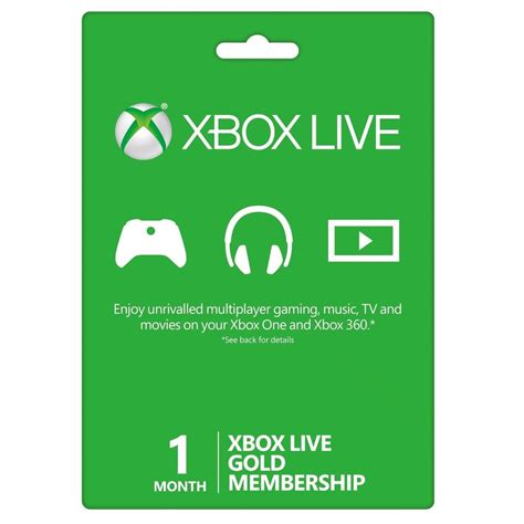 How To Use Xbox Gift Card To Buy Games - xbox gift card code giveaways sweepstakes xbox live code generator