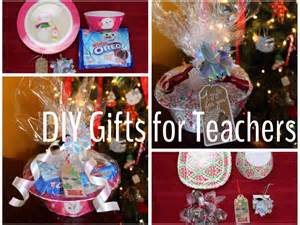 my favorites homemade christmas gifts for teachers