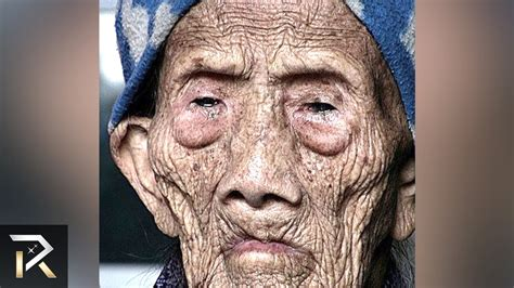 oldest alive image gallery oldest person alive today