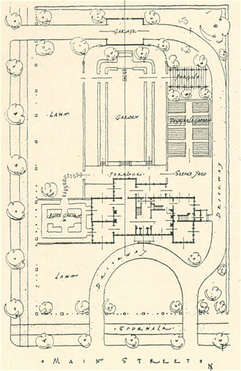 mr blandings house floor plans architectural plans for a mr blandings type house