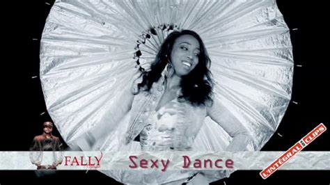 download cadenas by fally ipupa sexy dance of fally ipupa in video on jukebox