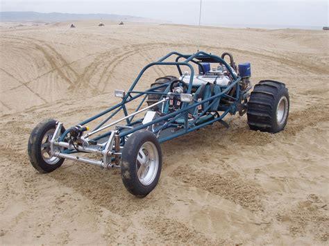 Galerry vw sand rail frame kits