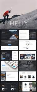 modern powerpoint presentation templates 20 ppt templates for simple modern powerpoint presentations