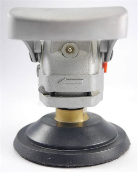 Granit Polieren Drehzahl by Nassluftpolierer Schleifmaschine F 252 R Stein 3600 U Min