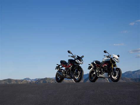 Motorrad Gebraucht Privat Oder H Ndler by Triumph R Test Gebrauchte Bilder