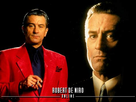 film fantasy robert de niro robert de niro images robert de niro movie wallpapers hd