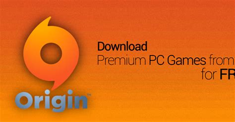 free legal full version pc games free download premium paid peggle ea pc game full