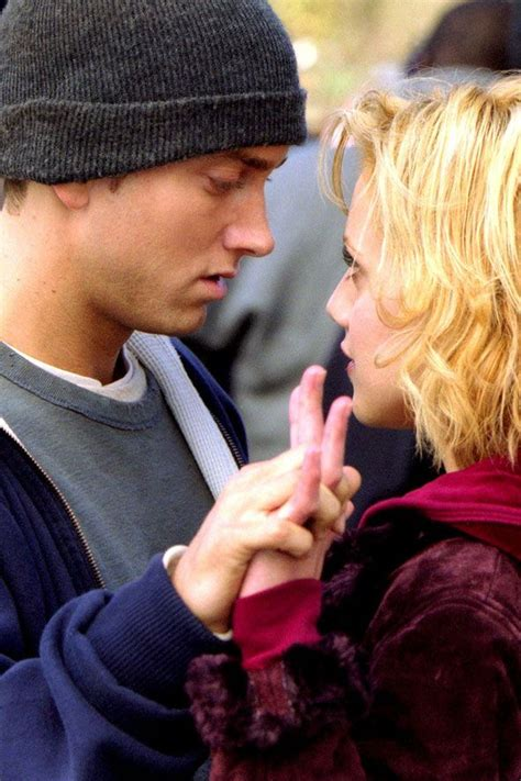 film eminem 8 mile italiano 17 best ideas about brittany murphy 8 mile on pinterest
