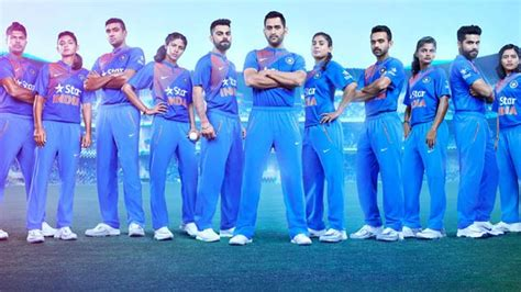 team india world t20 is this the best team india jersey
