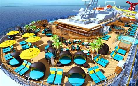 tracker boats miami ok carnival vista cruise ship 2017 and 2018 carnival vista
