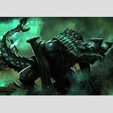 Kaiju Otachi | 594 x 411 jpeg 69kB