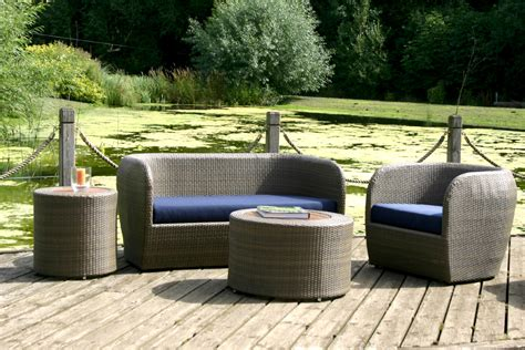 smania amalfi garden armchair modern garden furniture tubby contemporary garden armchair bau outdoors