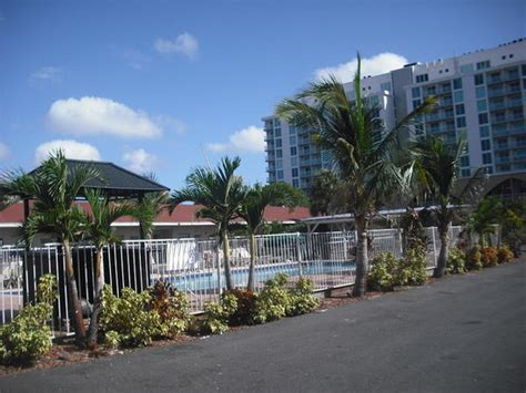 Mba Advisors St Petersburg Florida by Mosley Motel St Petersburg Florida Motel Reviews