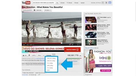 download youtube google chrome top furtive download youtube videos in google chrome