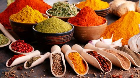 the spice diet use powerhouse flavor to fight cravings and win the weight loss battle books cinnamon benefits things to cnn