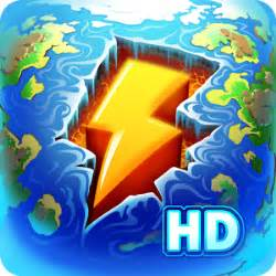 doodle god hd v2 5 3 doodle god blitz hd alchemy apk for windows phone