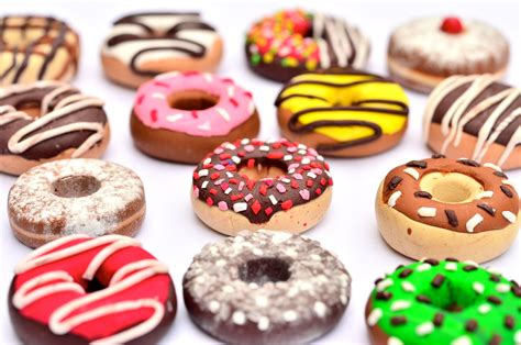 Google Images Donuts | google image result for http stuffpoint com dunkin