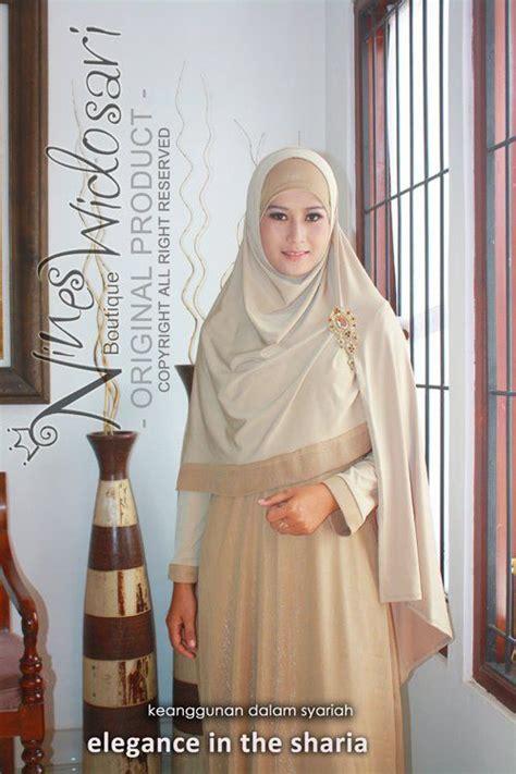 Dress Casual Putih Motif Kotak Korean Style razeeta 07 material spandek korea chiffon youryu idr 700 000 jilbab busana muslim syar i