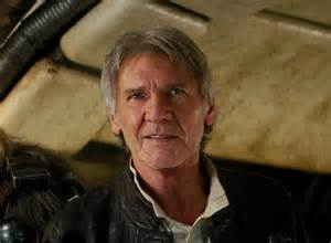 Star wars episode 7 news editorial the life and times of han solo