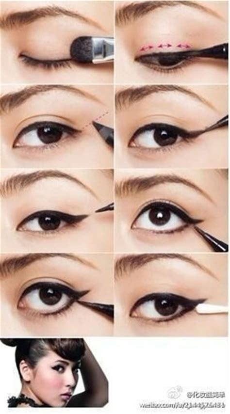 eyeshadow tutorial reddit eyeliner makeup