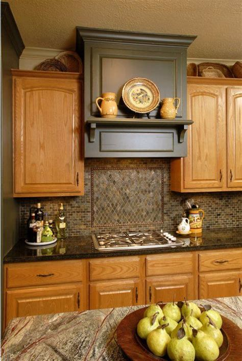 25 best ideas about updating oak cabinets on oak cabinet makeover kitchen painting