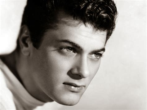love those classic movies in pictures tony curtis