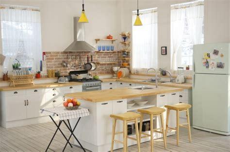 korean interior design inspiration korean interior design inspiration for home design