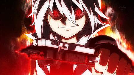 hot anime me beyblade burst god beyblade burst beyblade burst god beyblade burst god