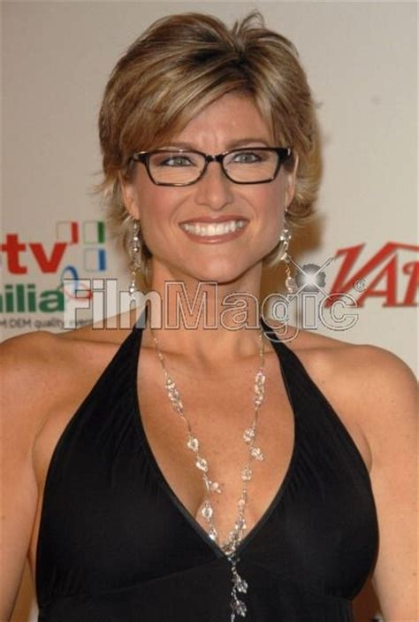 cnn haircuts ashleigh banfield hair cut ideas pinterest