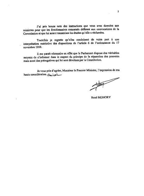 Rapport n° 279 - Décision de réduire à trente-cinq heures